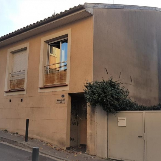 C. BIEN IMMOBILIER : Appartement | TOULOUSE (31500) | 30.00m2 | 169 600 €