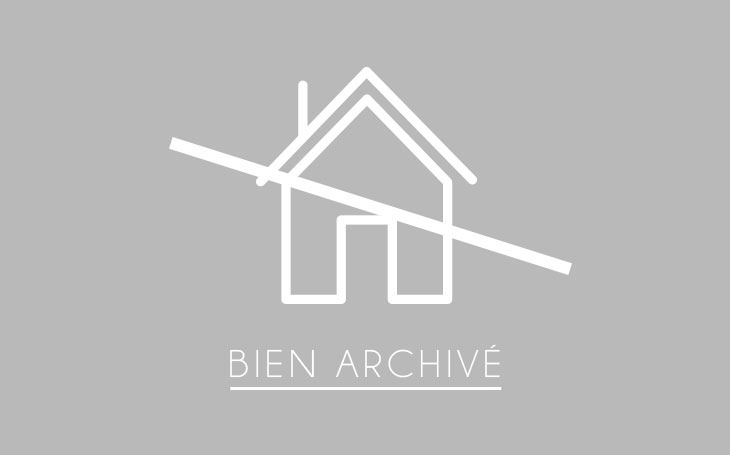 C. BIEN IMMOBILIER : Appartement | PLAISANCE-DU-TOUCH (31830) | 70 m2